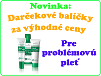 pre problematicku plet - baner maly