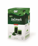Jačmeň, Green Ways 300 g